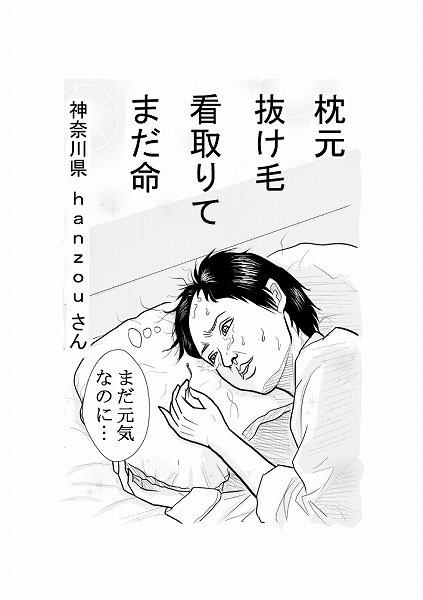 はげ川柳4.jpg